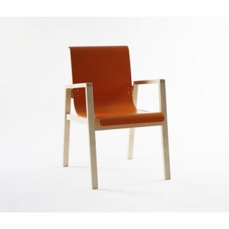 Alvar Aalto Hallway Chair 403