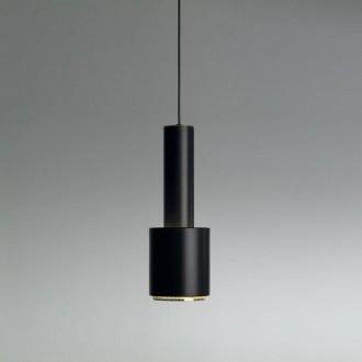 Alvar Aalto Pendant Lamp A110