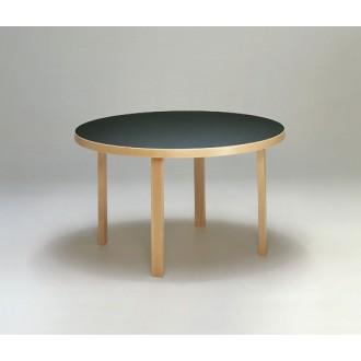Alvar Aalto Table 91