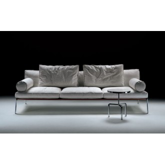 Antonio Citterio Happy Seating Collection