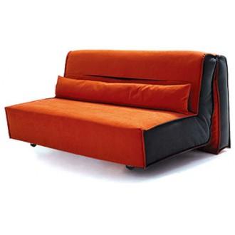 Arik Levy Mendo Sofa