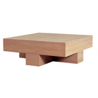 Björn Mulder Jack Table