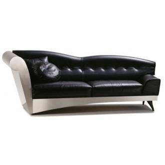 Carlo Bimbi Accademia I Sofa