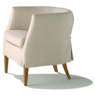 Carlo Bimbi Class A Armchair