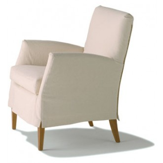 Carlo Bimbi Class B Armchair