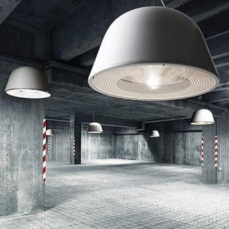 Cecilie Manz Brancusi Lamp