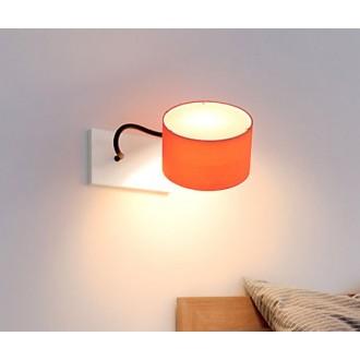 Christian Finke Cyls Lamp