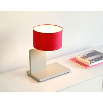 Christian Finke Cyls Lamp