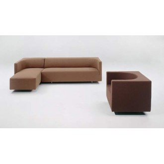 Dick Spierenburg and Karel Boonzaaijer Invitation Seating Collection