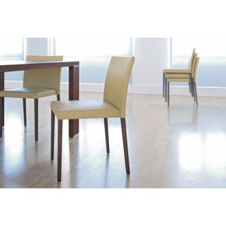 EOOS Jason Lite Chairs
