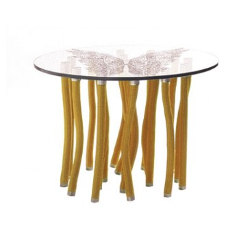 Fabio Novembre Org Table Limited Edition