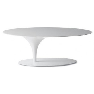 Ferruccio Laviani TL1 Table