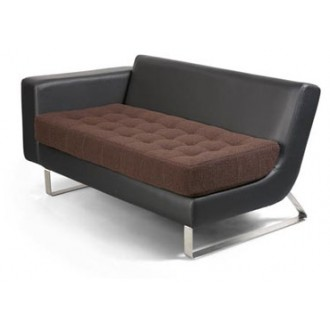 Naughtone Clyde Sofa