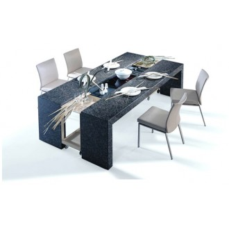 Poggenpohl Dining Desk