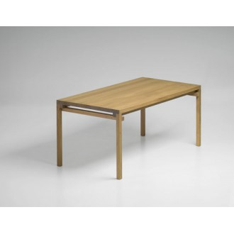 For Use Expandable Table XYZ Table