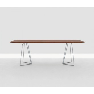 Formstelle Soda Table
