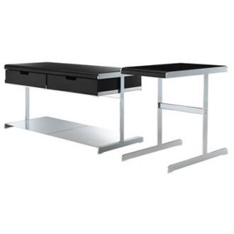 Francesco Scansetti Hub Small Table