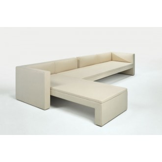 Franco Poli Openside Seating