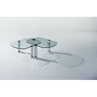 Georg Appeltshauser Axiom Table