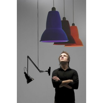 George Carwardine Giant 1227 Pendant Lamp
