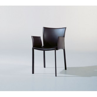 Gino Carollo Nobile Chair