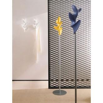 Giorgio Gurioli Bios Coat Hanger