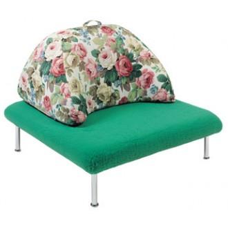 Gruppo Sturm Wimbledon Chair