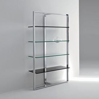 Hannes Wettstein Sideboard Display Cabinet