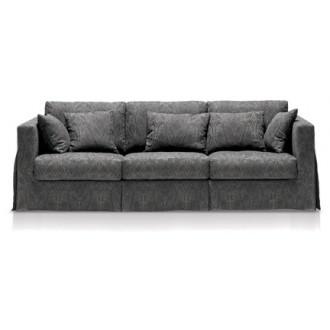 Hans Klein Madame Sofa