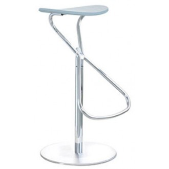 Hauke Murken and Sven Hansen Rodeo Barstool
