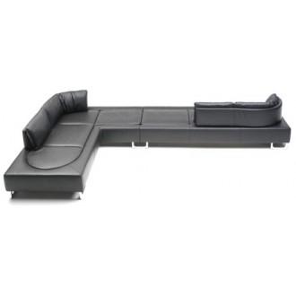 Hugo De Ruiter DS 165 Sofa