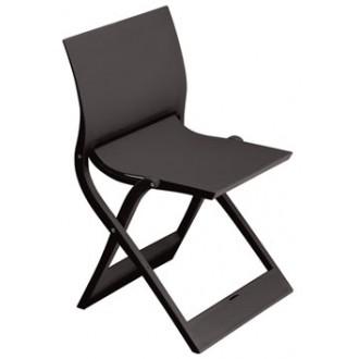 Jens Ring Bursche Waves Chair