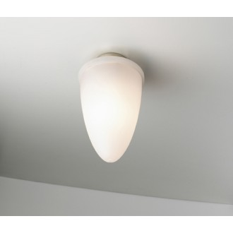 Jorge Pensi Celys Lamp