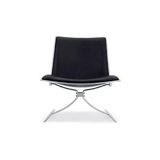 Jørgen Kastholm FK 710 Skater Lounge Chair