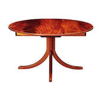 Josef Frank Dining Table 771