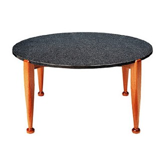 Josef Frank Table 965