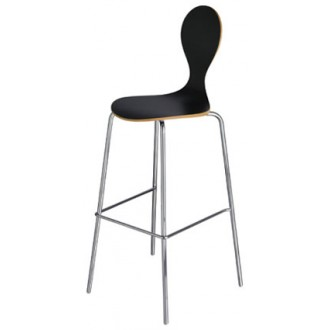 Komplot Design Pyt Bar Stool