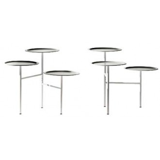 Konstantin Grcic Calder Folding Table