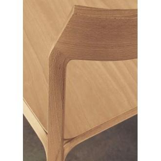 Konstantin Grcic Tabac Chair