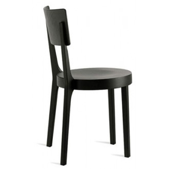 Kurt Müller Punto Chair