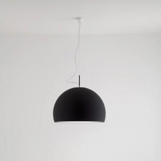 Luc Ramael Biluna Lamp