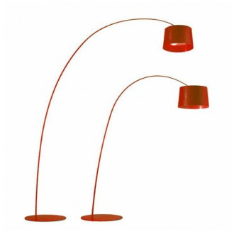 Marc Sadler Twiggy Lamp
