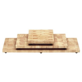 Marianne Abelsson Cutting Board