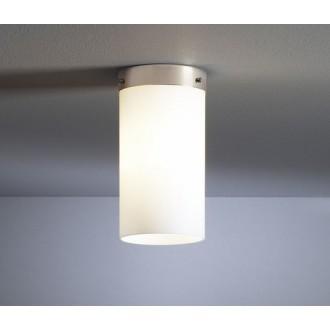 Marianne Brandt DMB 31 Ceiling Lamp