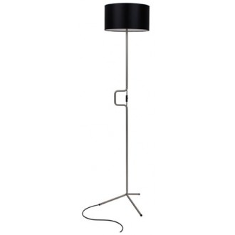 Martino D'Esposito D-Tour Lamp
