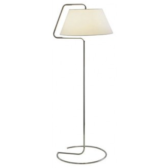 Martino D'Esposito Lumin'Air Lamp