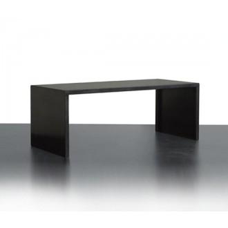 Maurizio Peregalli Big Irony Desk