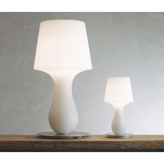 Michele De Lucchi and Alberto Nason Fata - Fatina Lamp