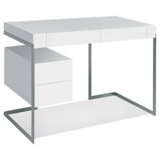 Miguel Angel Ciganda Reto Writing Desk