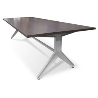 Mikko Paakkanen Atlas Table